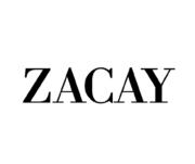 Zacay