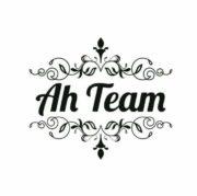 Ah Team