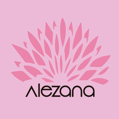 Alezana