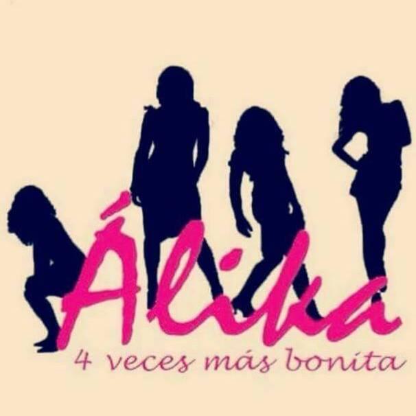 Alika 4vmb