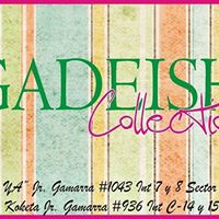 Creaciones Gadeish