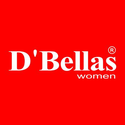 D'Bellas