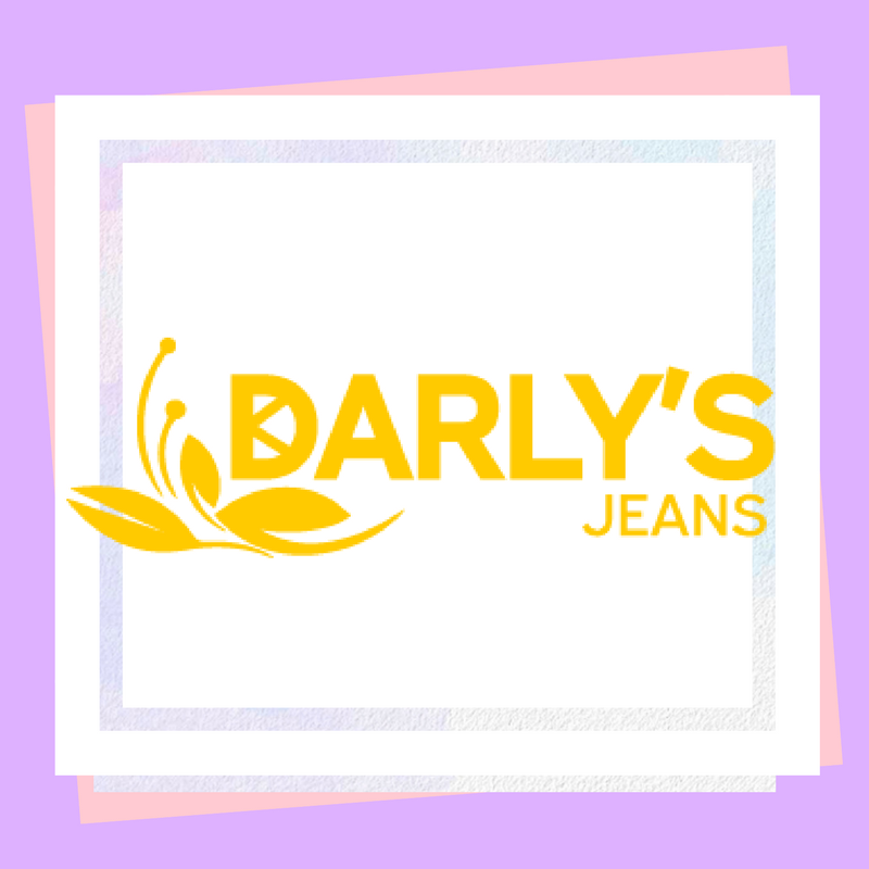 Darly's Jeans