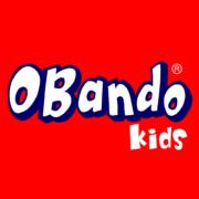 Obando Kids