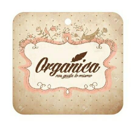Organica Modas