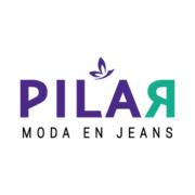 Pilar Jeans