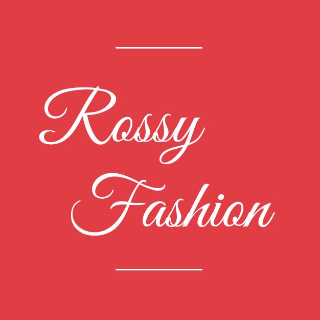 Rossy Fashion