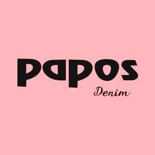 Papos