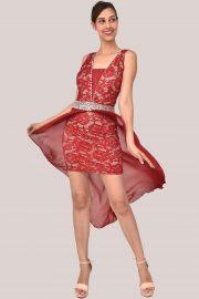 0af860155 Empresa dedicada a la confección en la línea de vestidos para toda ocasión