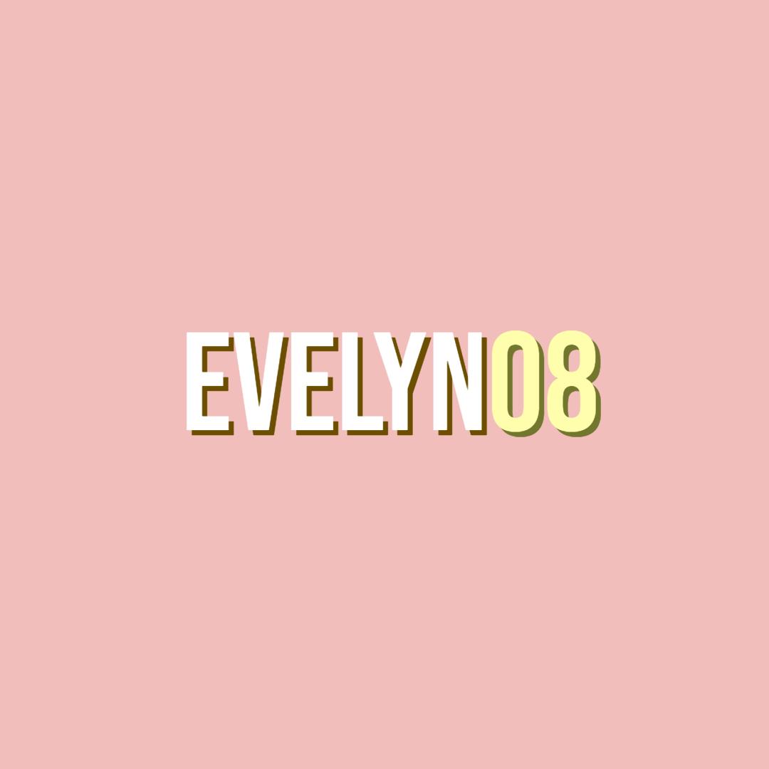 EVELYN 08