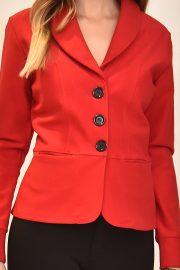 a1716af64 La marca Silvia Sotomayor presenta esta colección para la mujer actual.  Está diseñada para la comodidad y estilo de la mujer moderna.