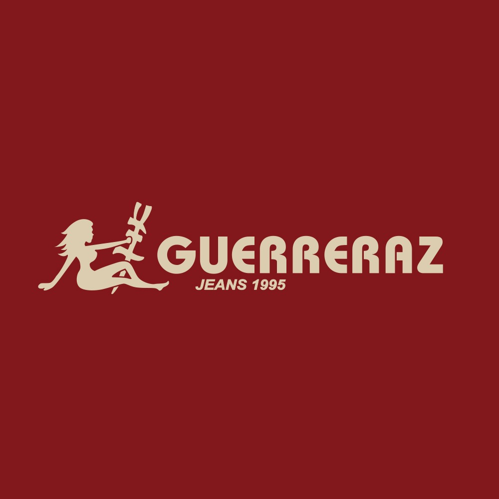 GUERRERAZ