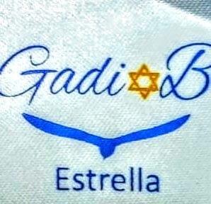 Gadib Estrella