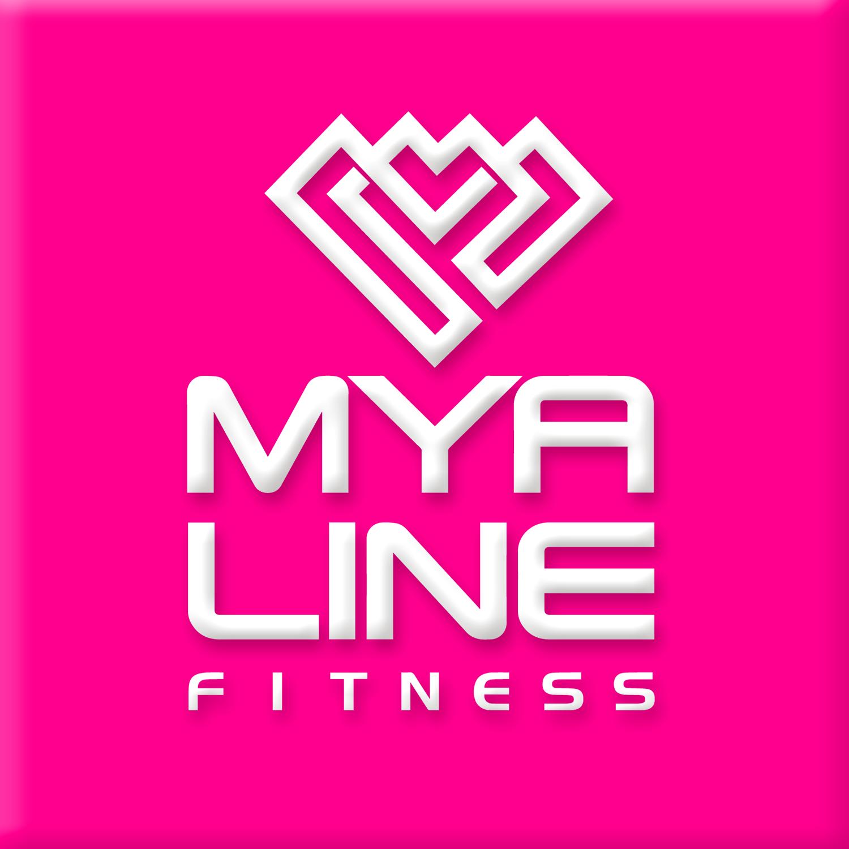 Mya Line Fitness