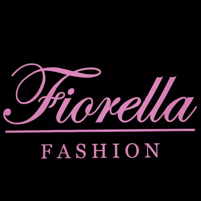 FIORELLA FASHION