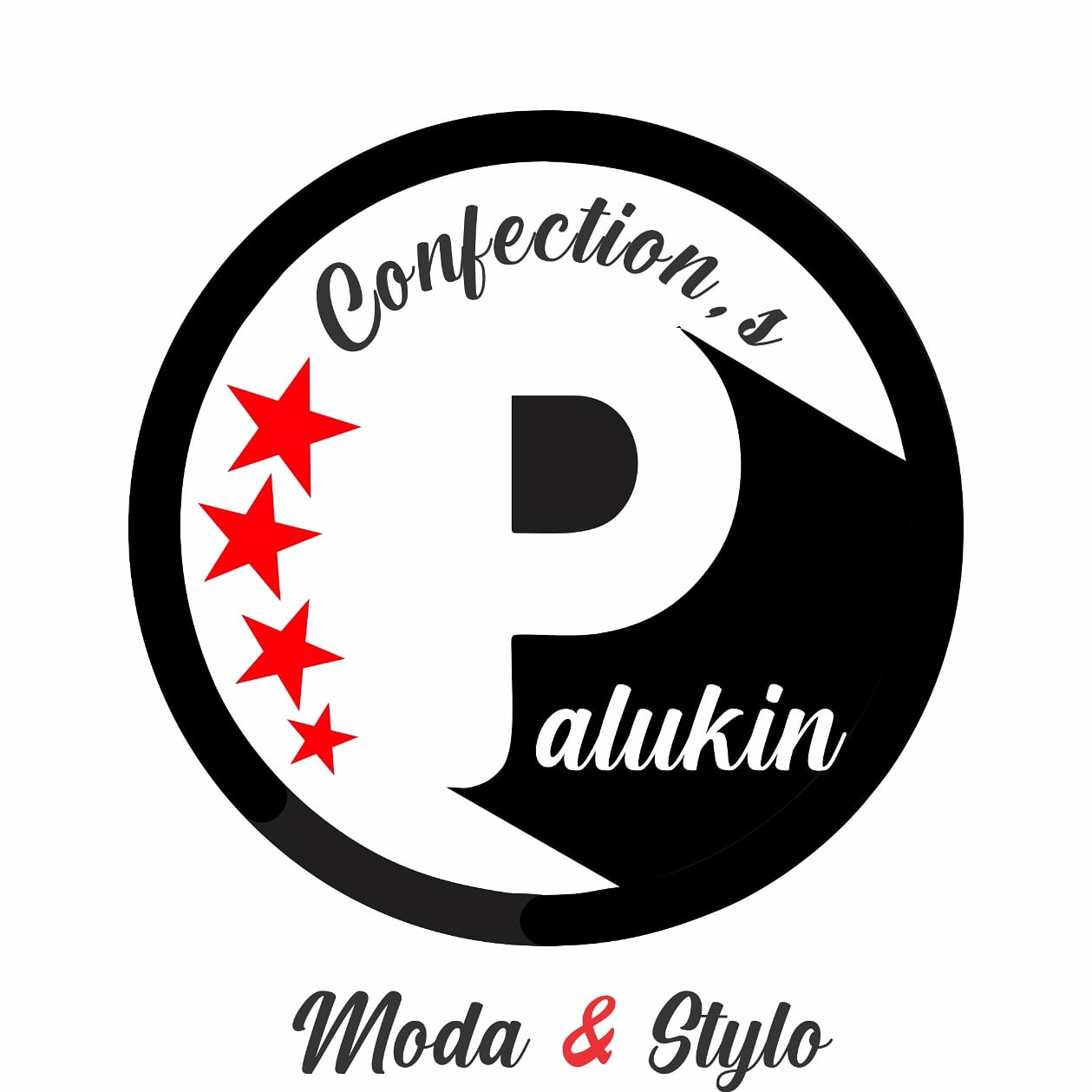 CONFECCIONES PALUKIN