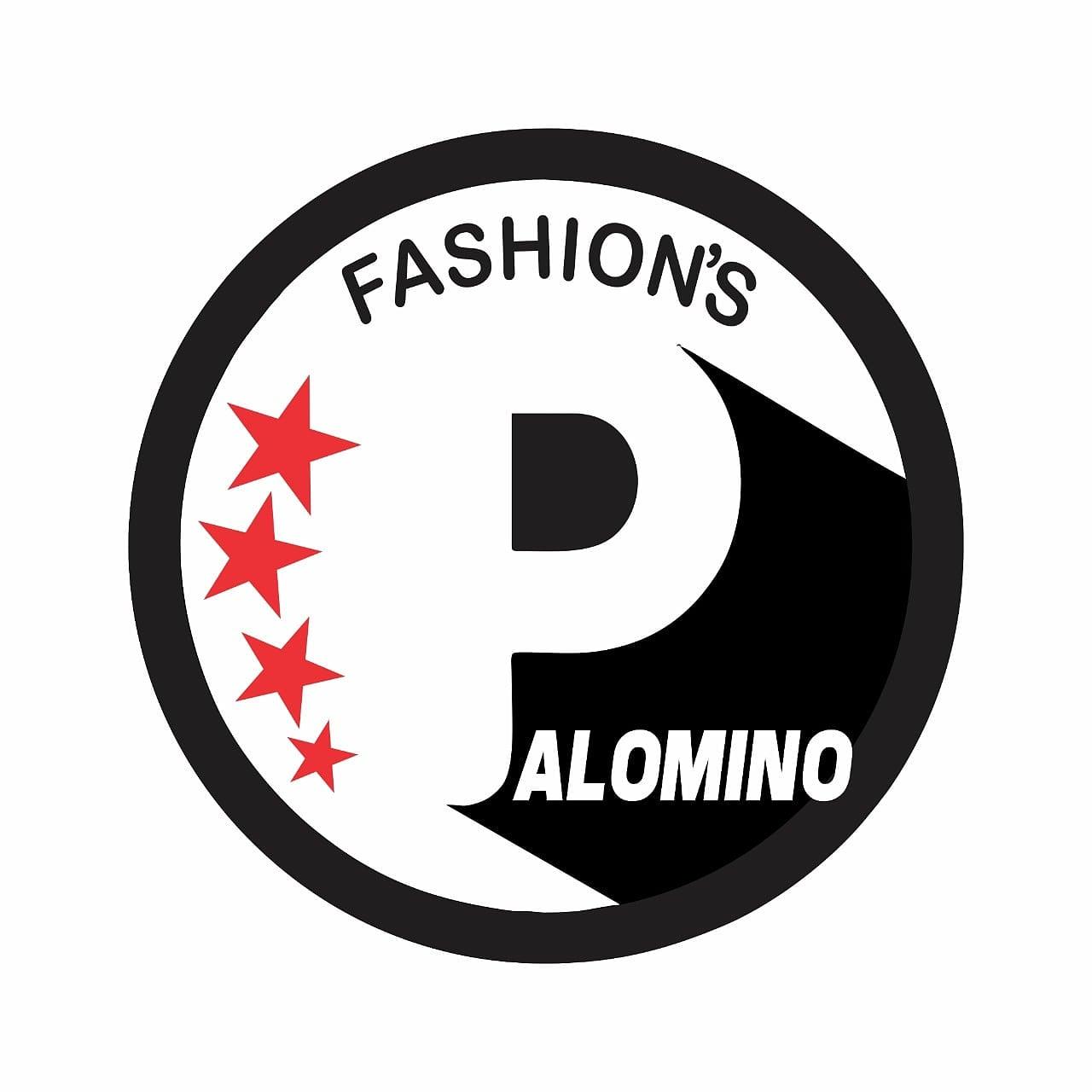 PALOMINO FASHION