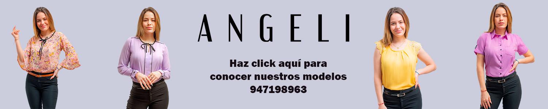 vanner-angeli-oficial