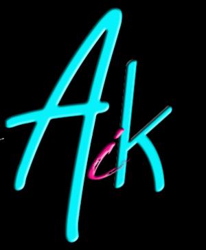 STYLO A & K