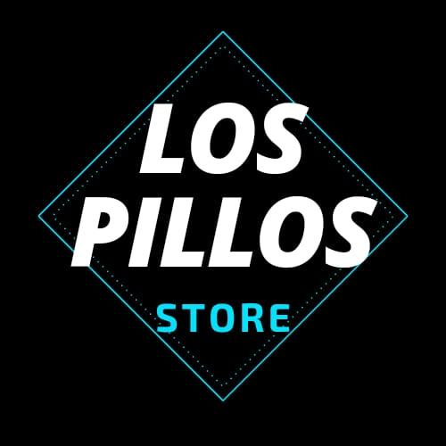 LOS PILLOS STORE – POLOS